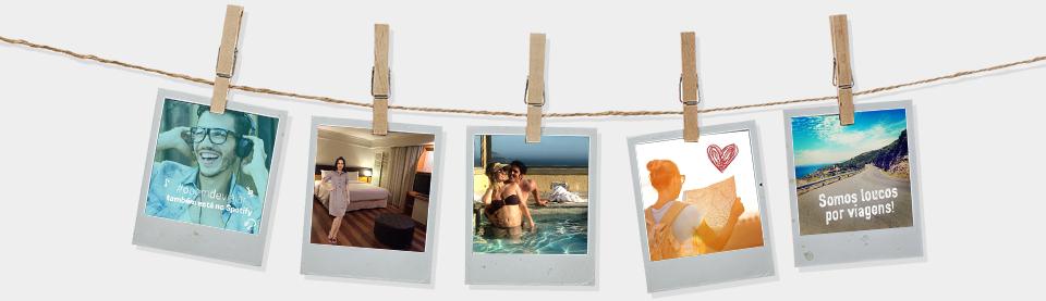 2015 viagens, 2015 boas lembranças