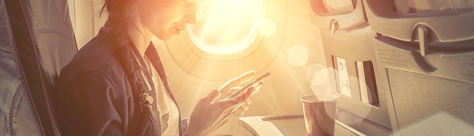 Truques digitais para viajantes moderninhos