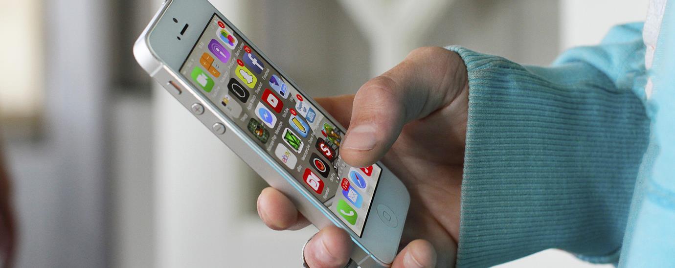 Apps que tornam a vida mais fácil