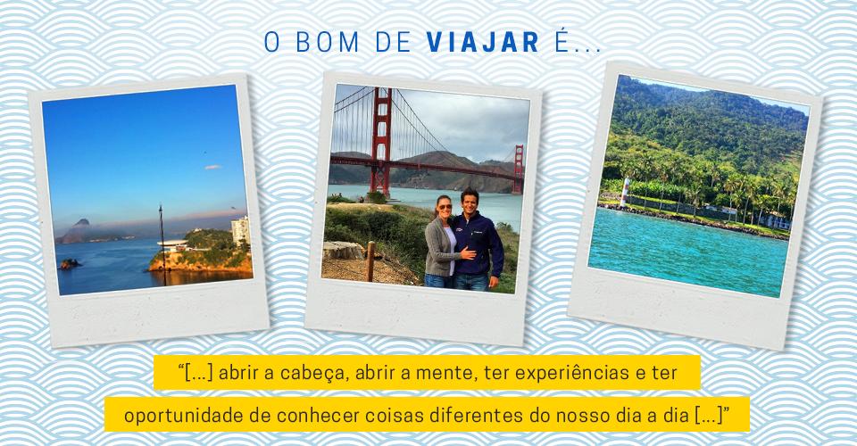 De Carona com o Bomde - Olimpíadas no Brasil