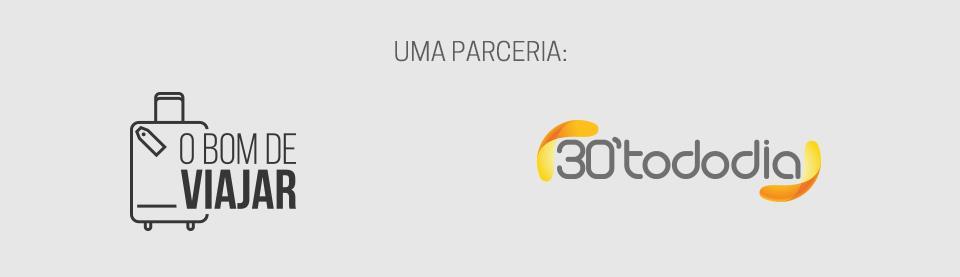 Acro Yoga a tendência chegou ao Brasil