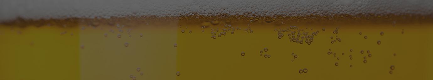 Cervejas para todos os gostos