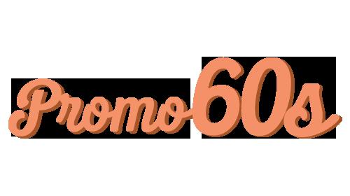Promo 60